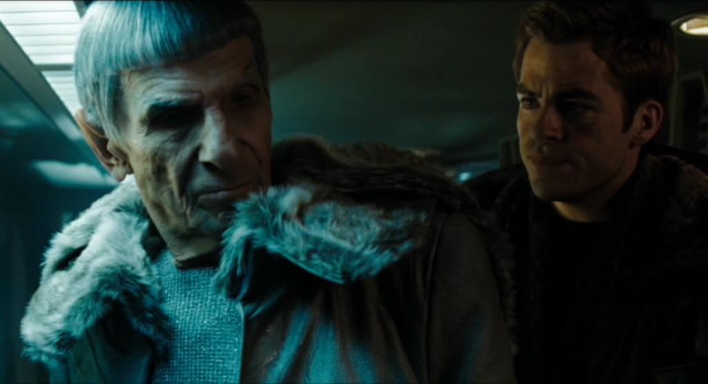 Star Trek 2009 Sequel Release Date Revealed